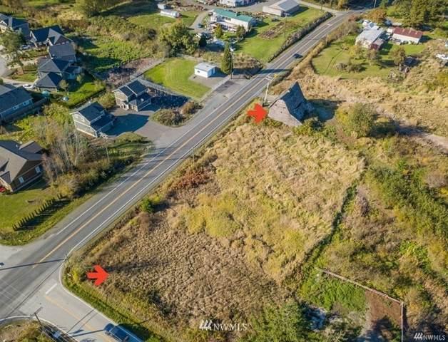 1 Blaine Road, Blaine, WA 98230 (#1713763) :: Better Properties Real Estate
