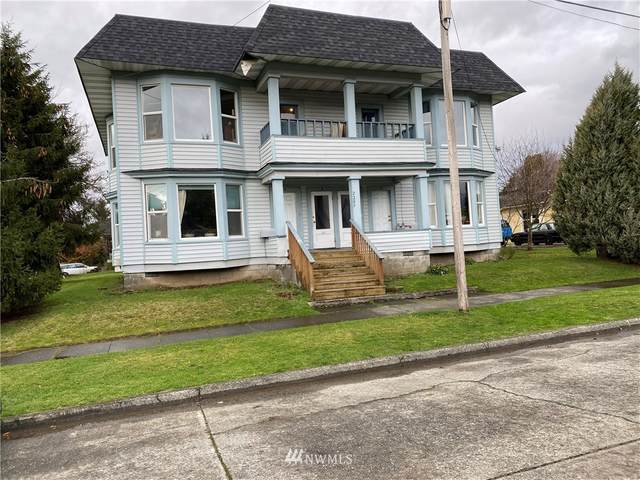 2203 B Street, Bellingham, WA 98225 (#1713770) :: My Puget Sound Homes