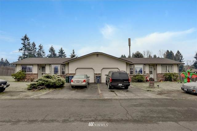 35517 92nd Avenue Ct S, McKenna, WA 98558 (#1713788) :: Mike & Sandi Nelson Real Estate