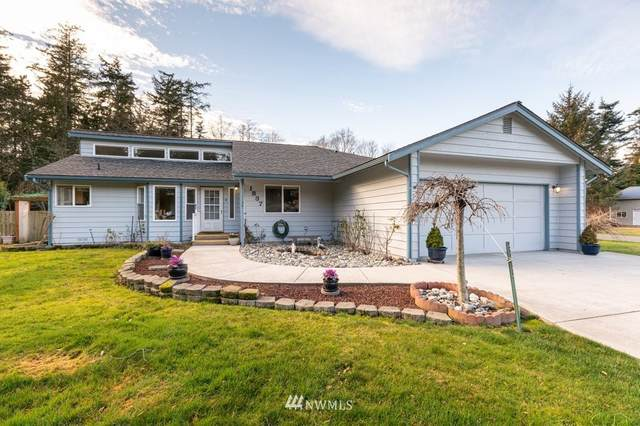 1837 Brigantine Court, Oak Harbor, WA 98277 (#1713789) :: The Shiflett Group