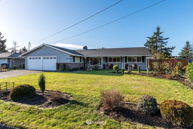 12156 Country Lane, Burlington, WA 98233 (#1713832) :: NW Home Experts