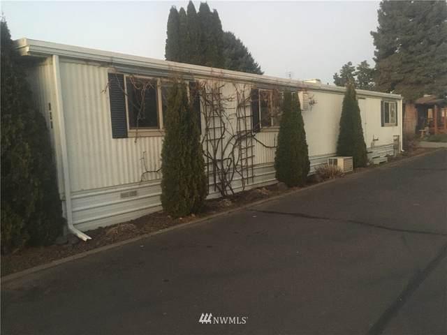 197 Rancho Villa, Walla Walla, WA 99362 (#1713838) :: Ben Kinney Real Estate Team