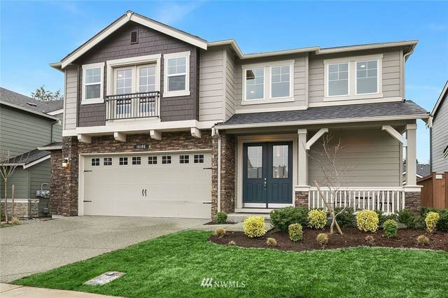15105 125th Place NE, Woodinville, WA 98072 (#1713852) :: Ben Kinney Real Estate Team