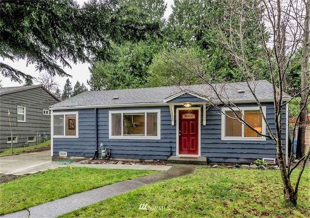 15555 11th Avenue NE, Shoreline, WA 98155 (#1713867) :: Better Homes and Gardens Real Estate McKenzie Group