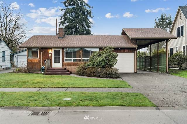 818 Lewis Avenue, Sumner, WA 98390 (#1713869) :: TRI STAR Team | RE/MAX NW