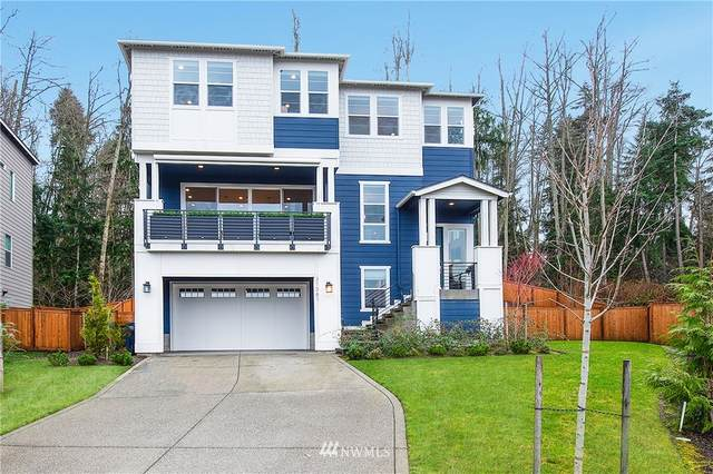 31361 43rd Place SW, Federal Way, WA 98023 (#1713919) :: Keller Williams Realty