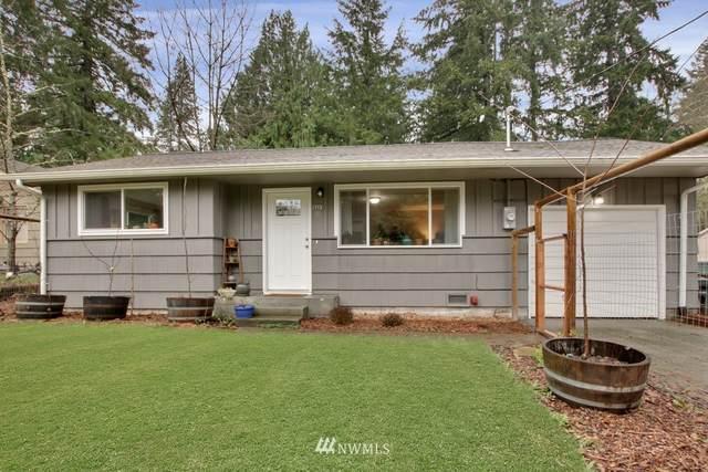 1713 Edison Street SE, Olympia, WA 98501 (#1713924) :: Better Properties Real Estate