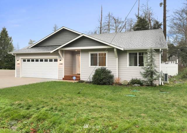 1926 Donna Drive, Coupeville, WA 98239 (#1713939) :: Better Properties Real Estate