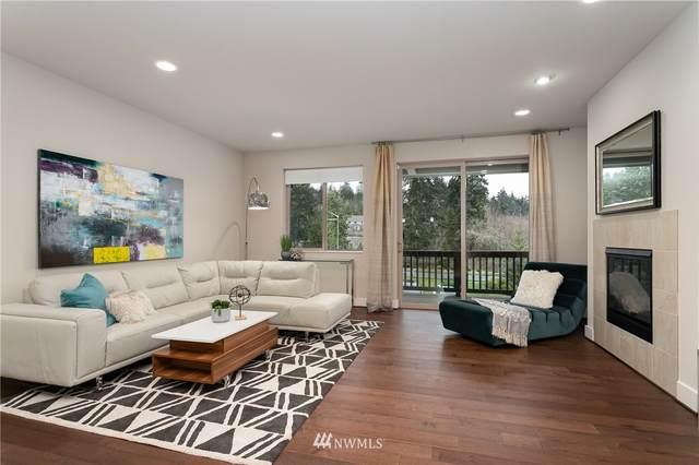 8401 130th Place SE B-102, Newcastle, WA 98056 (#1713951) :: Lucas Pinto Real Estate Group
