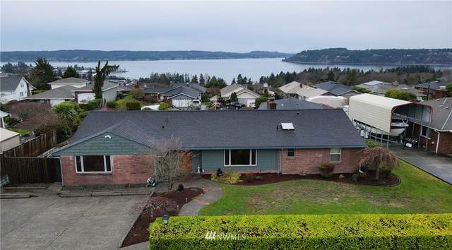 1232 Ventura Drive, Tacoma, WA 98465 (#1713954) :: My Puget Sound Homes