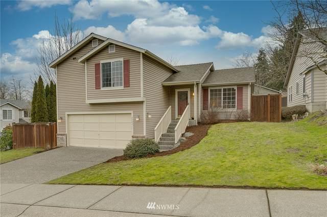 2403 211th Street SE, Bothell, WA 98021 (#1713956) :: Ben Kinney Real Estate Team