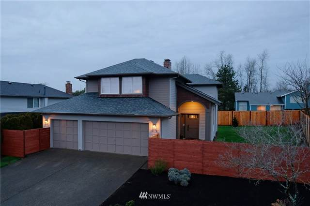 4619 40th Street NE, Tacoma, WA 98422 (#1713957) :: Mike & Sandi Nelson Real Estate