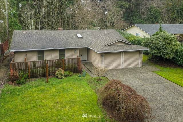 6978 NE 139th Street, Kirkland, WA 98034 (#1713968) :: My Puget Sound Homes