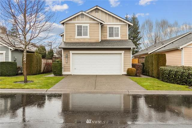 1404 Derby Lane SE, Tumwater, WA 98501 (#1713983) :: Pickett Street Properties