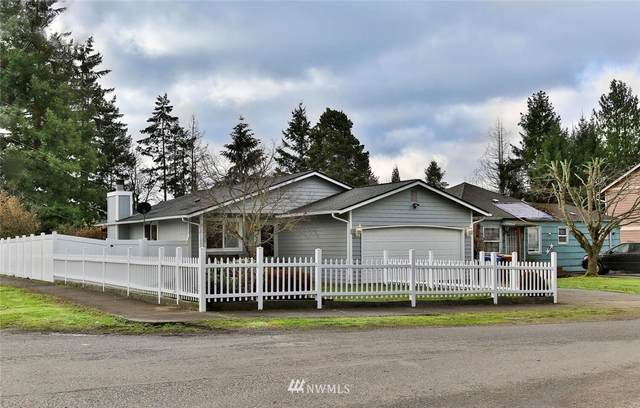434 66th Street E, Tacoma, WA 98404 (#1713985) :: Better Properties Real Estate