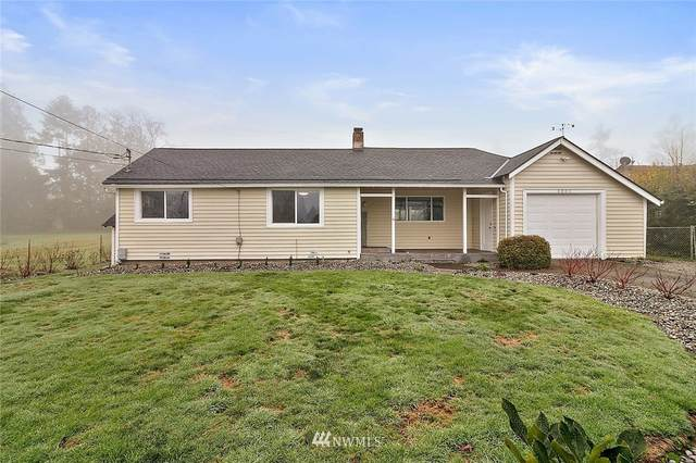4862 Naomi Street NW, Bremerton, WA 98311 (MLS #1713999) :: Community Real Estate Group