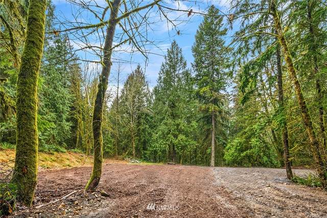 316 NE Cherry Valley Road, Duvall, WA 98019 (#1714004) :: Keller Williams Realty