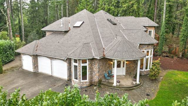 14239 183rd Avenue SE, Renton, WA 98059 (#1714010) :: Better Properties Real Estate
