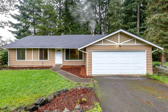 6028 Fern Avenue NE, Bremerton, WA 98311 (#1714018) :: The Original Penny Team