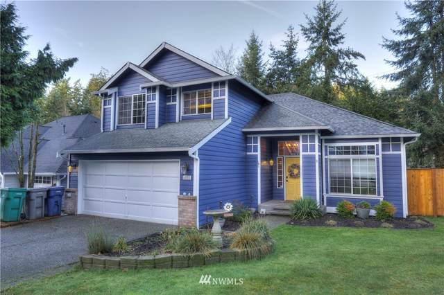 6011 133rd Place SW, Edmonds, WA 98026 (#1714033) :: Mike & Sandi Nelson Real Estate