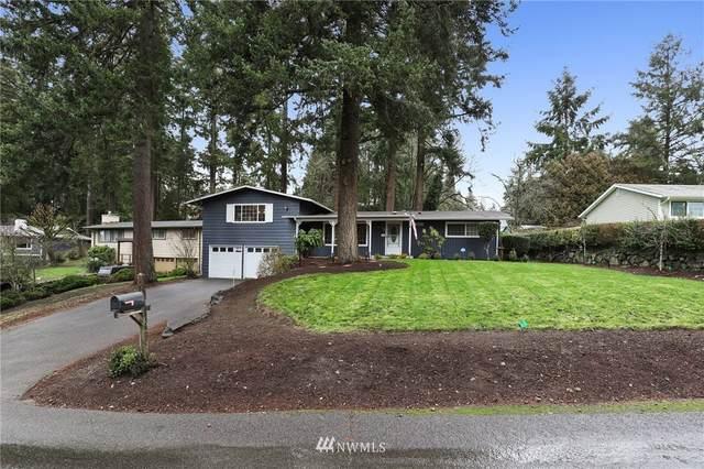 9301 114th Street SW, Lakewood, WA 98498 (#1714085) :: Ben Kinney Real Estate Team
