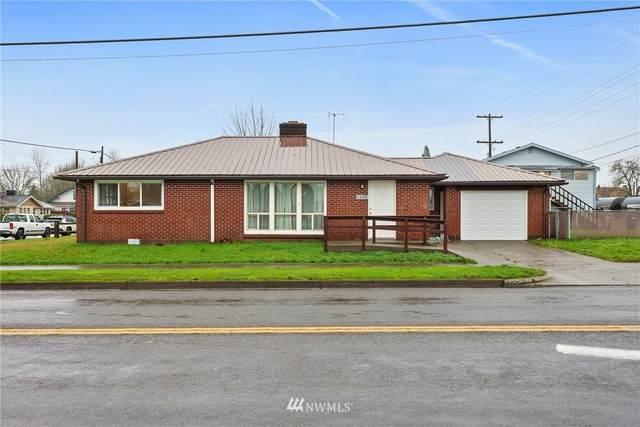 1005 W 1st Street, Centralia, WA 98531 (#1714088) :: The Original Penny Team