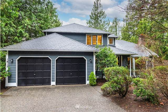 1815 248th Place NE, Sammamish, WA 98074 (#1714118) :: Keller Williams Western Realty