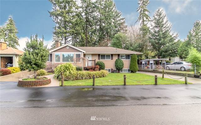 20612 3rd Ave S, Des Moines, WA 98198 (#1714146) :: My Puget Sound Homes