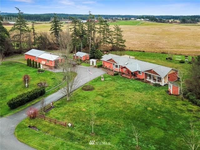 1635 Carlton Way, Oak Harbor, WA 98277 (#1714165) :: Lucas Pinto Real Estate Group