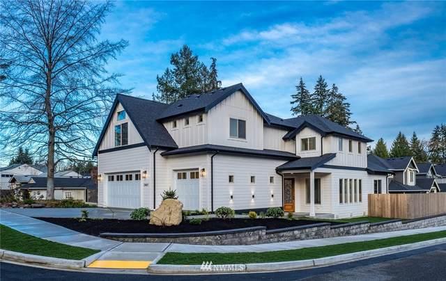23607 49th Place W, Mountlake Terrace, WA 98043 (#1714181) :: Ben Kinney Real Estate Team
