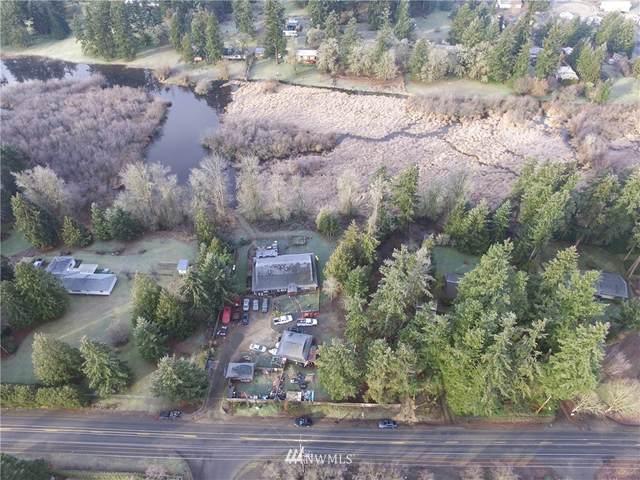15502 38th Avenue E, Tacoma, WA 98446 (#1714199) :: Better Properties Real Estate