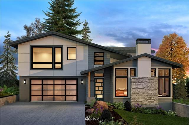 9706 NE 139th Street, Kirkland, WA 98034 (#1714226) :: Capstone Ventures Inc