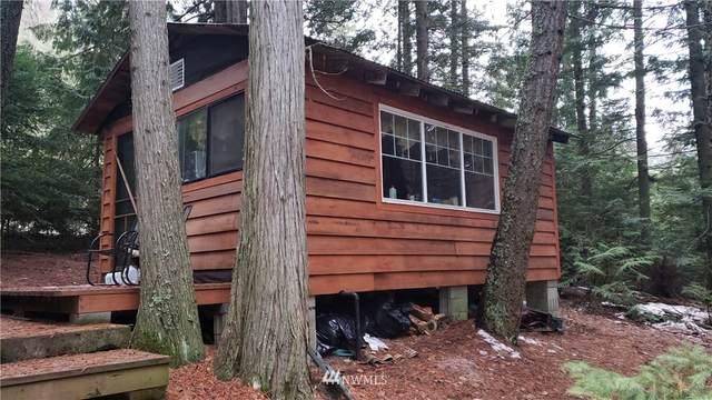 1150 Aladdin Road, Colville, WA 99114 (#1714230) :: My Puget Sound Homes