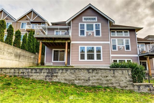 3323 Sussex Drive, Bellingham, WA 98226 (#1714242) :: Pickett Street Properties