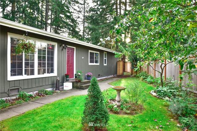15403 SE 142nd Place, Renton, WA 98059 (#1714246) :: TRI STAR Team | RE/MAX NW
