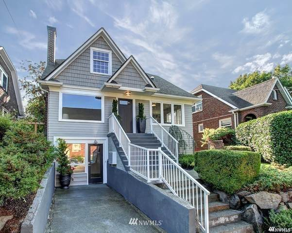 4206 Ashworth Avenue N, Seattle, WA 98103 (#1714248) :: Mike & Sandi Nelson Real Estate