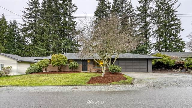 301 77th Place SW, Everett, WA 98203 (#1714285) :: Ben Kinney Real Estate Team