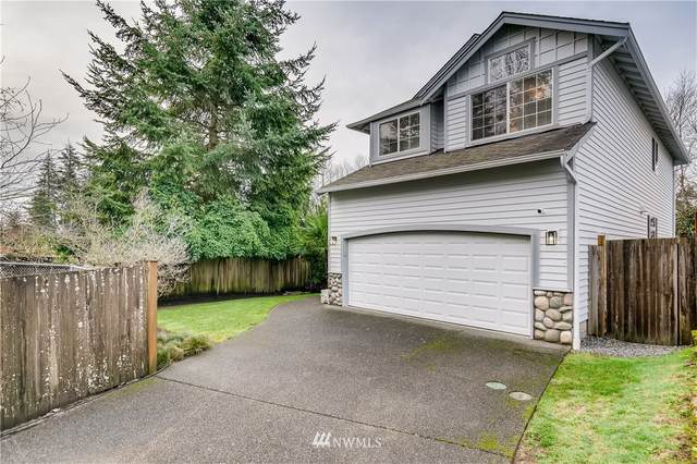 1901 Kirkland Place NE, Renton, WA 98056 (#1714317) :: Better Properties Real Estate