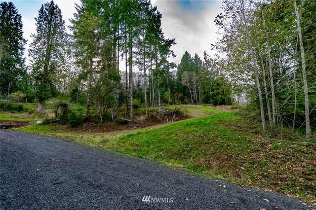 2 Merganser Road, Longview, WA 98632 (MLS #1714336) :: Community Real Estate Group