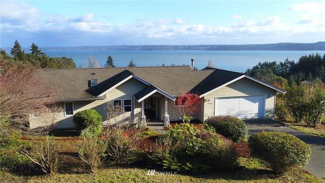 27710 94th Avenue SW, Vashon, WA 98070 (#1714346) :: Ben Kinney Real Estate Team
