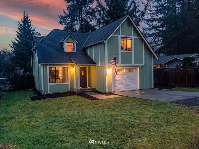 26710 NE Park Street, Duvall, WA 98019 (#1714347) :: NW Home Experts