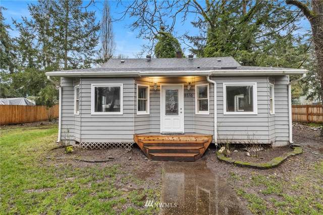 8516 Spruce Street SW, Lakewood, WA 98498 (#1714370) :: Better Properties Real Estate