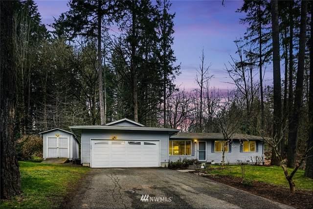 17254 NE 156th Court, Woodinville, WA 98072 (MLS #1714388) :: Brantley Christianson Real Estate
