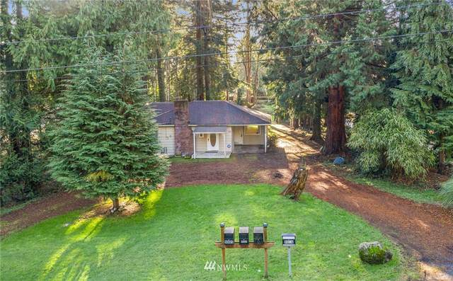 9006 242nd Street SW, Edmonds, WA 98026 (#1714415) :: Better Homes and Gardens Real Estate McKenzie Group