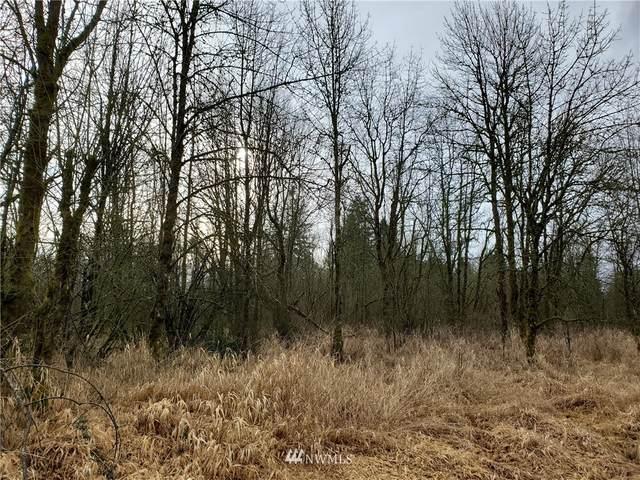 0 Viewridge Road, Onalaska, WA 98570 (#1714417) :: Mike & Sandi Nelson Real Estate