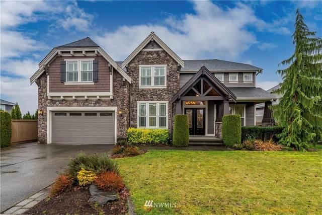 6622 Stuart Avenue SE, Auburn, WA 98092 (#1714419) :: Pickett Street Properties