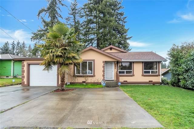221 107th Street SE, Everett, WA 98208 (#1714427) :: Pickett Street Properties