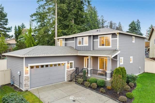 5241 S 285th Street, Auburn, WA 98001 (#1714428) :: Better Properties Real Estate
