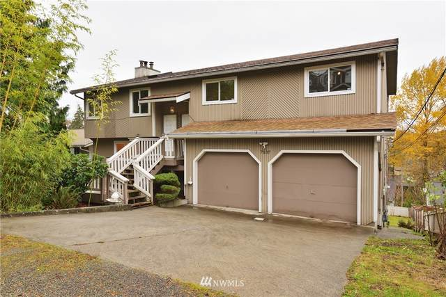 7037 14th Avenue SW, Seattle, WA 98106 (#1714430) :: My Puget Sound Homes