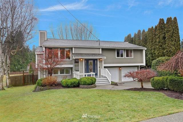 1612 Pine Avenue, Snohomish, WA 98290 (#1714447) :: Tribeca NW Real Estate